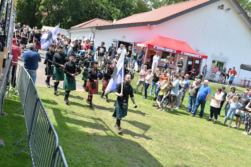 20190622 - 140442 - Highland Games - 0009