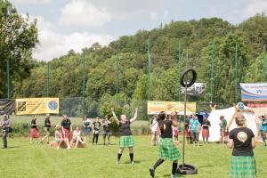 20190622 - 143353 - Highland Games - 0140