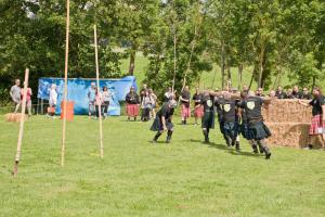 20190622 - 143712 - Highland Games - 0171