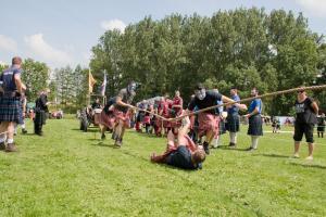 20190622 - 143933 - Highland Games - 0184
