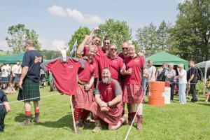 20190622 - 144414 - Highland Games - 0215