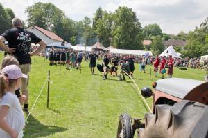 20190622 - 144508 - Highland Games - 0224