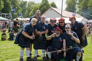 20190622 - 144706 - Highland Games - 0248