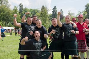 20190622 - 144745 - Highland Games - 0253