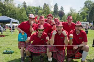 20190622 - 144816 - Highland Games - 0255