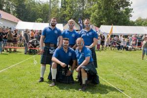20190622 - 145101 - Highland Games - 0273