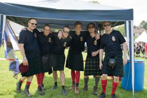 20190622 - 145220 - Highland Games - 0278