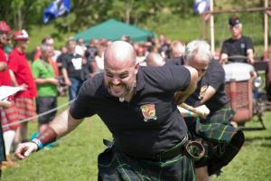 20190622 - 145551 - Highland Games - 0292