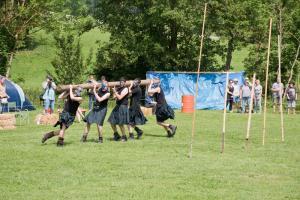 20190622 - 145712 - Highland Games - 0303