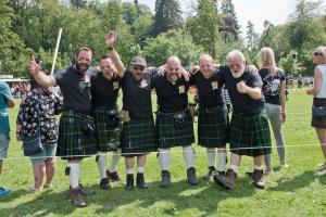 20190622 - 150356 - Highland Games - 0350