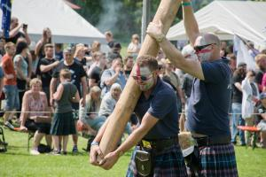20190622 - 150637 - Highland Games - 0355