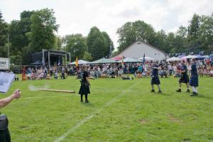 20190622 - 150916 - Highland Games - 0381