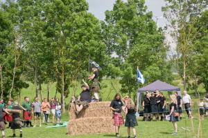 20190622 - 151201 - Highland Games - 0416