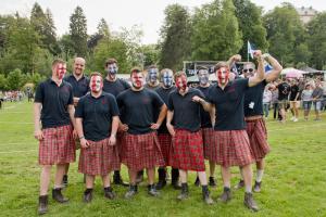 20190622 - 151418 - Highland Games - 0427