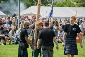 20190622 - 151643 - Highland Games - 0442