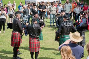 20190622 - 152407 - Highland Games - 0483