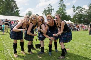 20190622 - 153050 - Highland Games - 0518