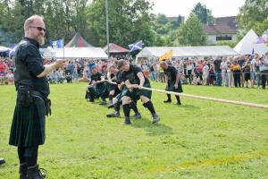 20190622 - 173318 - Highland Games - 0913