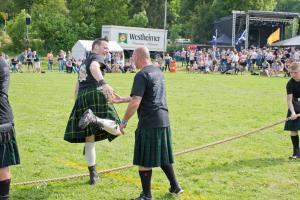 20190622 - 173402 - Highland Games - 0927