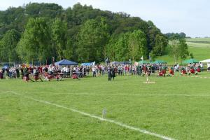 20190622 - 175323 - Highland Games - 1400