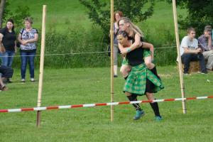 20190622 - 180356 - Highland Games - 1402