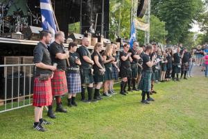 20190622 - 194215 - Highland Games - 0937