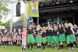 20190622 - 194617 - Highland Games - 0987
