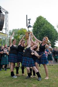 20190622 - 194645 - Highland Games - 1006