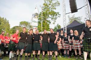 20190622 - 195015 - Highland Games - 1045