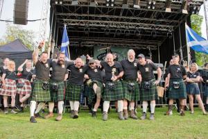 20190622 - 195028 - Highland Games - 1048