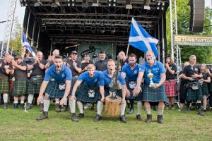 20190622 - 195156 - Highland Games - 1063