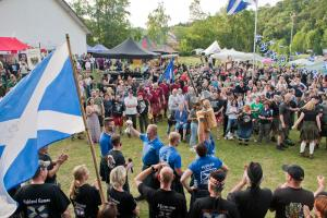 20190622 - 195241 - Highland Games - 1079