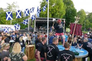 20190622 - 200451 - Highland Games - 1408
