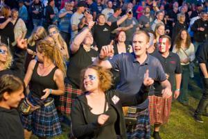 20190622 - 221133 - Highland Games - 1136